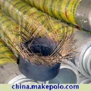 3米橡胶软管胶管图片