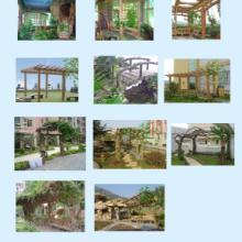 供应栏杆图片