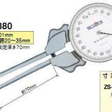 供应IM-881内径卡规/日本得乐TECLOCK图片