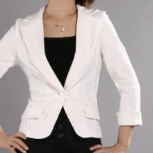 泽锦服饰扬州扬州时装定做专家,做工精细设计时尚引领潮流!