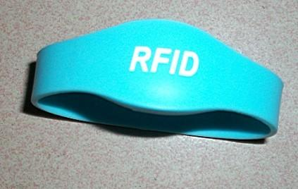 供应硅胶手表卡硅胶手腕带硅胶手表ID手表卡、IC手表卡