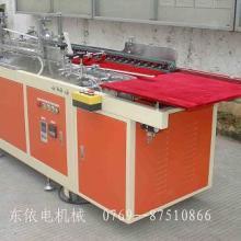 高周波柔软线糊盒机,高周波糊盒机,透明糊盒机