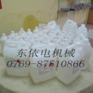 胶水粘盒剂APET胶粘剂图片