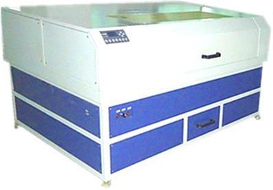 广州皮革激光切割机激光机销售