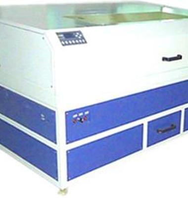 激光切割图片/激光切割样板图 (1)