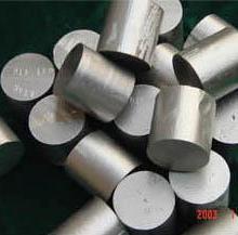 供应东莞谢岗ASP-23高速钢厂家生产库存