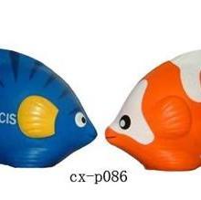 供应Pu仿真玩具:pu仿真鱼、pu仿真水果、pu仿真人、pu动物批发