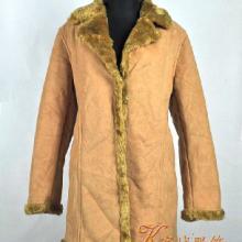 供应棉衣外套批发、女装棉衣外套批发、中老年装棉衣外套批发