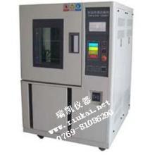 东莞恒温恒湿箱/恒温恒湿试验设备/快温变恒温恒湿试验设备/