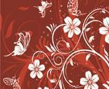 供应个性化墙纸/工程素色系列/纯纸墙纸