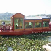 画舫|仿古船|观光船|商务| 游览船|景点船|休闲船|