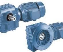 供应圆锥齿轮减速机,斜齿轮减速机,蜗轮蜗轮减速机批发