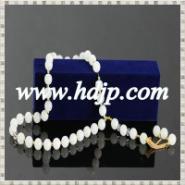 供应中东穆斯林纪念品水晶念珠