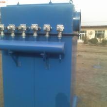 供应松原单机除尘器厂家生产DMC-32单机除尘器