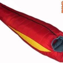 供应广州野营睡袋 双层中空棉睡袋 广州沙滩睡袋广州野营睡袋双层中
