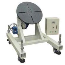 供应热喷涂辅助系统