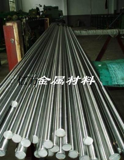 供应SWRM22圆钢线材