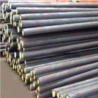 供应用于五金零件的SUM23L棒材