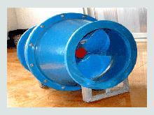 供应进口、国产电机、水泵维修维护进口国产电机水泵维修
