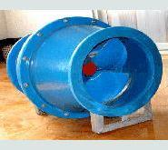 进口国产电机水泵维修图片