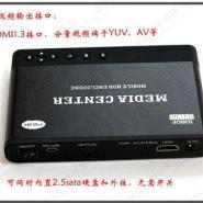深圳1080P高清播放器厂家报价图片