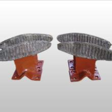 供应锤片锤头叶片叶轮堆焊修复焊机批发