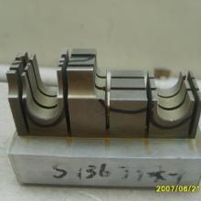 供应模具补焊机
