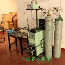 供应等离子堆焊机