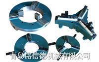 供应焊接辅助设备 焊接卡盘焊接辅助设备焊接卡盘
