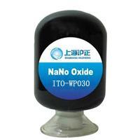 油性涂料生产专用ITO溶液图片