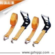 供应汽车捆绑器 小件物品捆绑器 拉紧器 紧绳器图片
