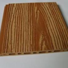 供应中山市环保木生态厂家木质材料装饰批发