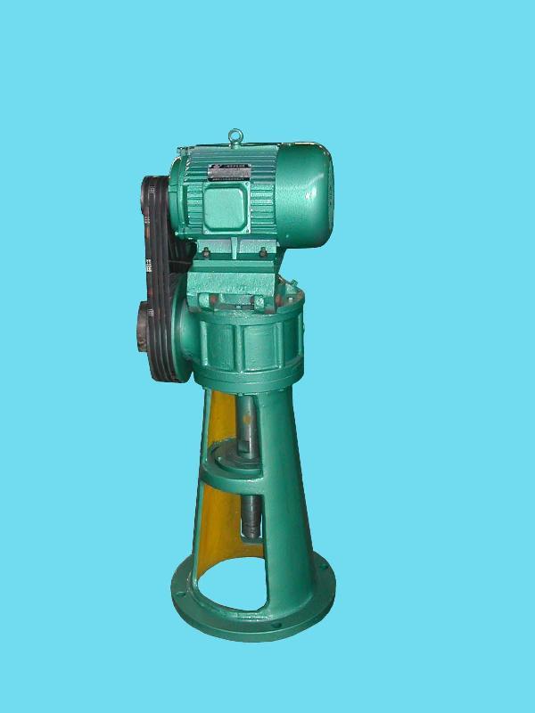 螺旋錐齒輪減速機閱圖片圖片