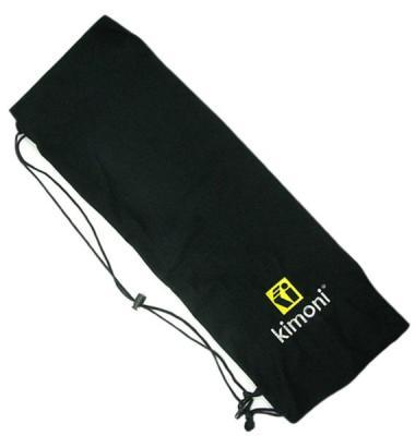 羽毛球拍袋图片/羽毛球拍袋样板图 (1)