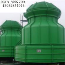 供应喷雾式-玻璃钢冷却塔