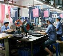 东莞高周波电压产品高周波电压产品高周波电压产品供应商批发