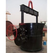 供應保溫、包保溫鐵水包、保溫球化包批發