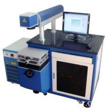 供应皮革 五金塑胶激光加工设各与维护图片