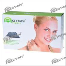 供应家用按摩保健器材  按摩保健器材 小型按摩保健器材