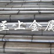 1008冷拉钢用途介绍图片