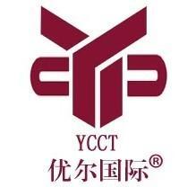 供CRT显像管电视3C认证,CRT显像管电视UL认证批发