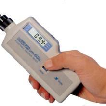 供应测振仪 日本理音RION便携式数字测振仪VM-63A