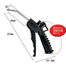 供应热风枪 日本石崎SURE热风枪PJ-203A