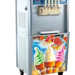 冰激淩展示櫃/冰淇淋展示櫃/冰淇淋儲藏櫃/制冷設備/冰淇淋機