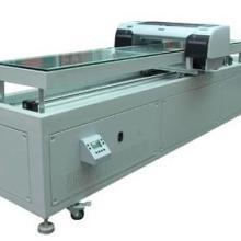 供应什么机器可以打印掌上电脑外壳