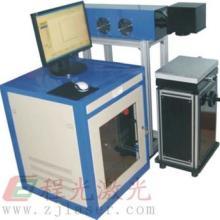 供应亚克力激光切割机-首选程光激光批发