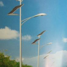供应吕梁太阳能路灯