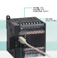 上海供应欧姆龙OMRON防尘型拨码开关A7PH-206-1