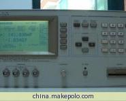 HP4287A电桥图片