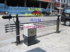 供应上海数控车床自动棒材送料机专卖